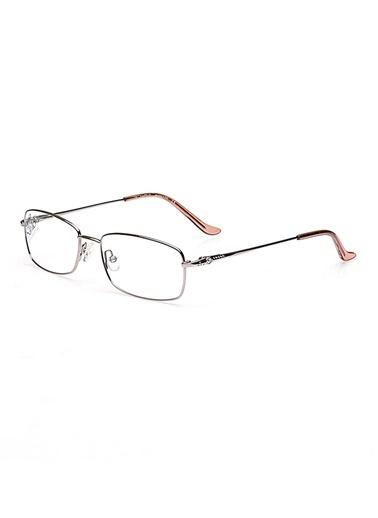 Safilo İmaj Gözlüğü Renksiz